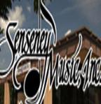 Senseney Summer Music Camp