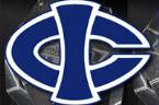 Iowa Central Triton Athletic Camps