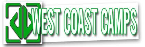 West Coast Wakeboard Camps