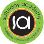Saturday Academy Summer Camp