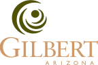 City of Gilbert