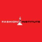Fashion Design Institute