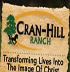 Camp Cran-Hill Ranch