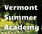 Vermont Summer Academy