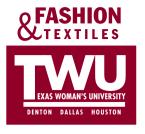 TWU Junior Fashion Design Camp