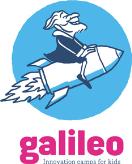 Camp Galileo Palo Alto