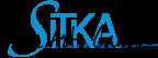 Sitka Fine Arts Camp