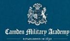 Camden Military Academy Summer Programs