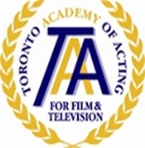 Los Angeles Location - Toronto Academy of Acting