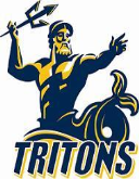 Triton Athletic Camps of UC San Diego Swimming Ca