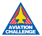 Aviation Challenge