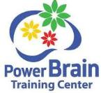 Power Brain Training Center