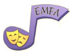 Elite Music And Fine Arts Musical Theatre Day Camp