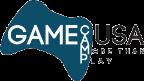 Game Camp USA - Virginia
