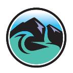 Adventure Education Institute Camp - Califonia
