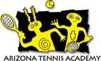 Arizona Tennis Academy