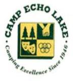Camp Echo Lake