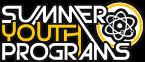 Michigan Tech Summer Youth Program