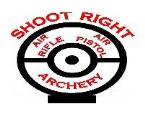 Shoot Right