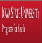 Iowa State Programs for Youth