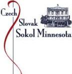 Czech and Slovak Sokol Minnesota Cultural Camp