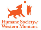 Humane Society of Western Montana's Critter Camps