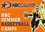 NBC Basketball Clinics - Alberta