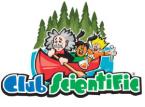 Club Scientific Summer Science Camp - Charlotte
