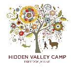 Hidden Valley Camp