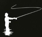 Kneppers Alaskan Fish nCamp