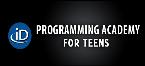 iD Programming Academy held at UT Austin - Texas