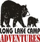 Long Lake  Adventure Camp