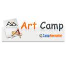 Fashion Show Camp