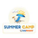 california adventure camps