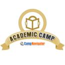 iD Gaming Academy Summer Camp - in Chicago area Su