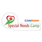 Joey Travolta Autism Social Skills Camp