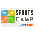 Triathlon Camp Multisport