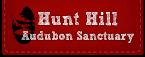Hunt Hill Camps