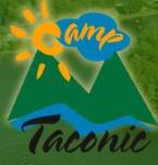 Camp Taconic