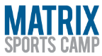 Matrix Sports Camp