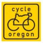 The Best Bike Ride In America
