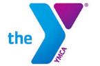 Delaware YMCA Camps