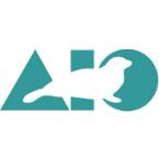 Acadia Institute of Oceanography