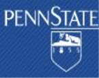 Penn State Abington Kids Teen College