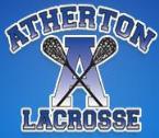 Atherton Lacrosse Camp - Atherton