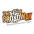 Next Stop Broadway Summer Camp