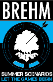 Brehm Summer Scenarios