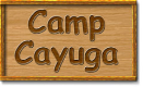 Camp Cayuga Sports Camp