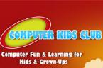 Computer Kids Club