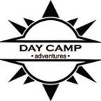 Day Camp Adventures